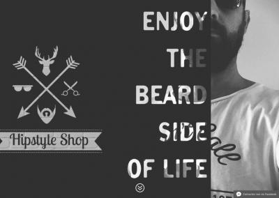 www.hipstyle-shop.com