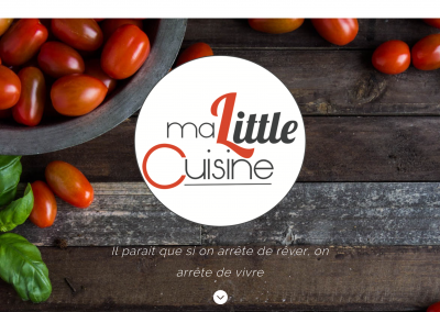ma-little-cuisine.be